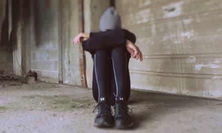 Je suis perdu: Comment reprendre sa vie en main